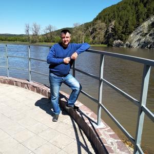 Алексей, 39 лет, Магнитогорск