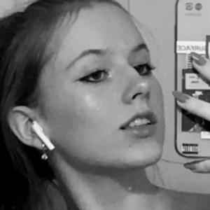 Ксения, 26 лет, Санкт-Петербург