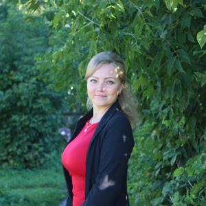 Аня, 37 лет, Ногинск