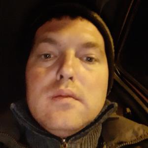 Алексей, 33 года, Тимашевск