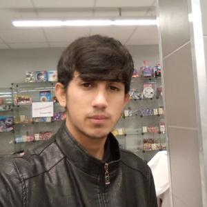 Дима, 25 лет, Истра
