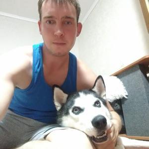 Сергей, 32 года, Асбест