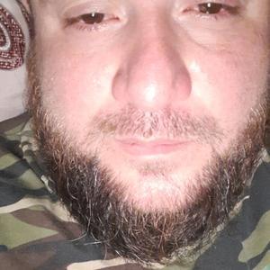 Мухаммад, 36 лет, Чечен-Аул
