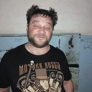 Yakov, 33 года, Лосино-Петровский