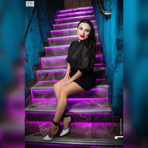 Мария, 28 лет, Ставрополь