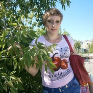 Наталья, 45 лет, Татарск