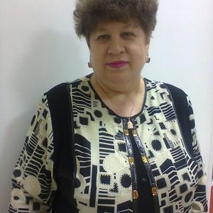Тамара Крокасевич, 72 года, Муром