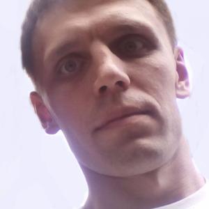 Artem, 36 лет, Борзя