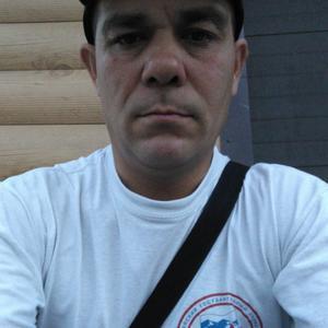 Сергей, 42 года, Горно-Алтайск