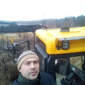 Алексей, 35 лет, Собинка