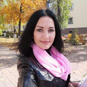 Оля, 29 лет, Петропавловск-Камчатский