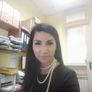 Светлана, 37 лет, Тверь