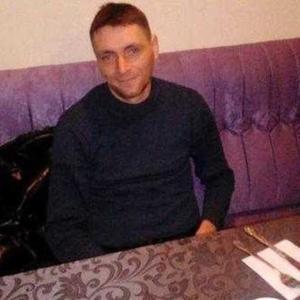Михаил, 32 года, Вологда