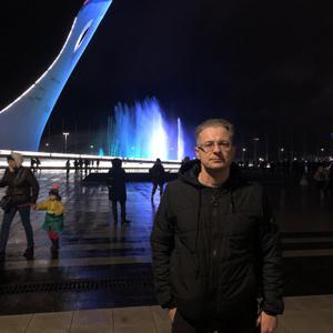 Oleg, 40 лет, Новокузнецк