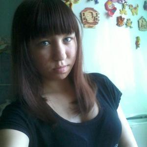 Мария Ляпина, 23 года, Балахна