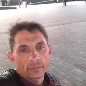 Ахтам, 37 лет, Астрахань