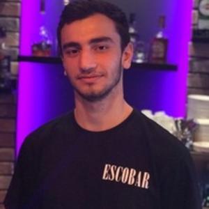 Санек, 41 год, Переславль-Залесский
