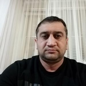 Мурад, 38 лет, Кизляр