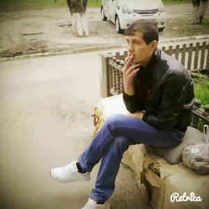 Илья, 30 лет, Курчатов