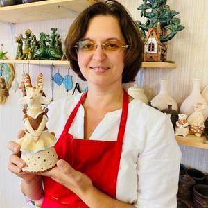 Наталья, 44 года, Шатура