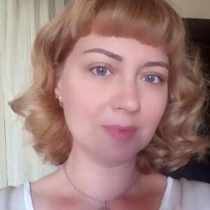 Екатерина, 40 лет, Нижний Тагил