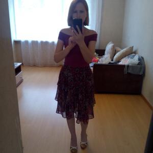 Julianna, 36 лет, Томское