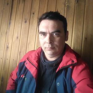 Клим, 33 года, Алексеевка