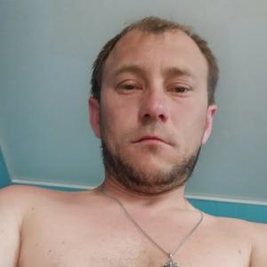 Евгений, 34 года, Домодедово