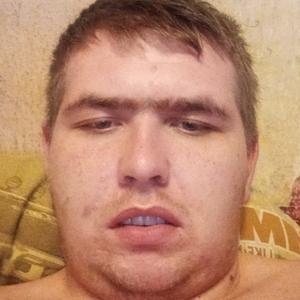 Максим, 23 года, Бахчисарай