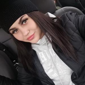 Екатерина Вотчель, 22 года, Тюмень