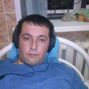 Мунис, 28 лет, Гагарин