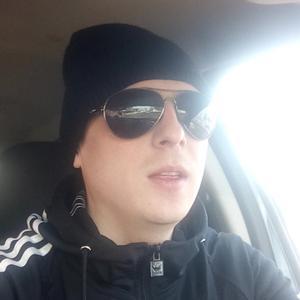 Алмаз, 30 лет, Волжск