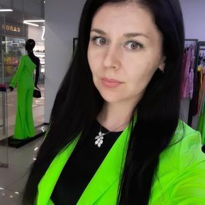 Ольга, 33 года, Благовещенск
