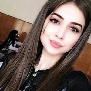 Диана, 30 лет, Хасавюрт