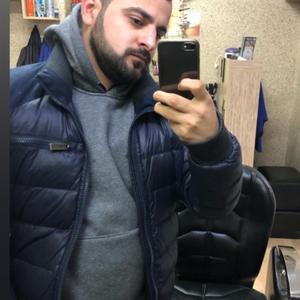 Руслан, 27 лет, Нижневартовск