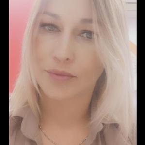 Елена, 32 года, Самара