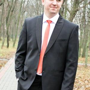 Максим, 39 лет, Тамбов