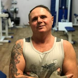 Александр, 60 лет, Новый Уренгой