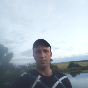 Сергей Барановс, 32 года, Мелеуз