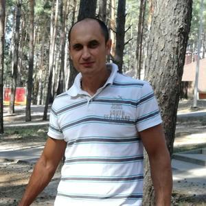 Константин, 45 лет, Маркс