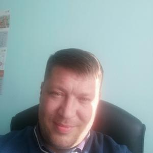 Дмитрий, 40 лет, Кумертау