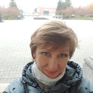 Наталья, 51 год, Новосибирск