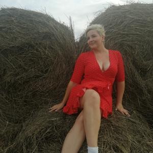Светлана, 37 лет, Курчатов