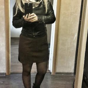 Алена, 26 лет, Ярославль