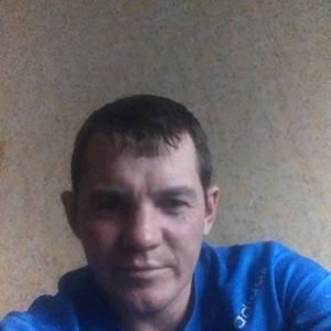Эдуард, 37 лет, Чита-47