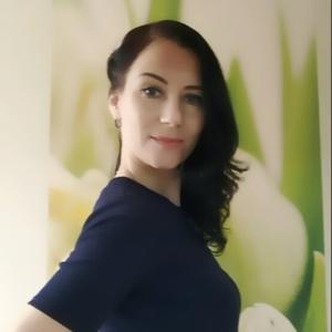 Наташа, 37 лет, Петропавловск-Камчатский