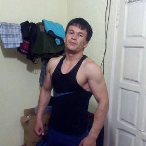 Bekzod, 27 лет, Санкт-Петербург