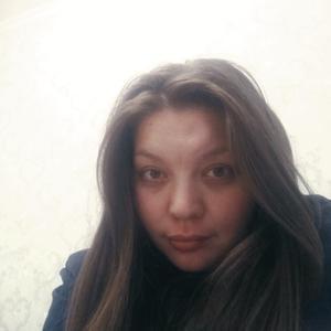 Мария, 23 года, Пермь