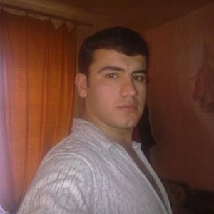 Рахм, 31 год, Одинцово
