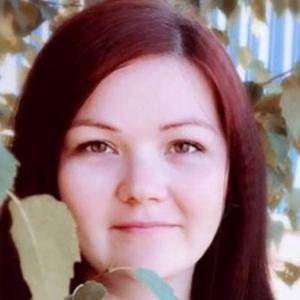 Елена Смирнова, 42 года, Волгоград